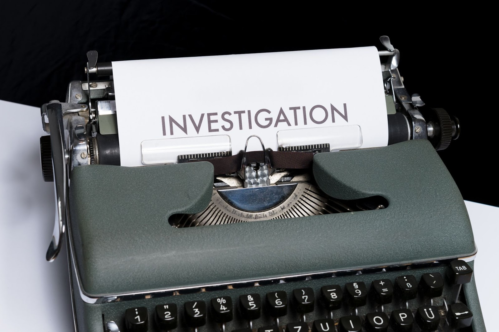 Why you would need a Private Investigator in Nashville TN