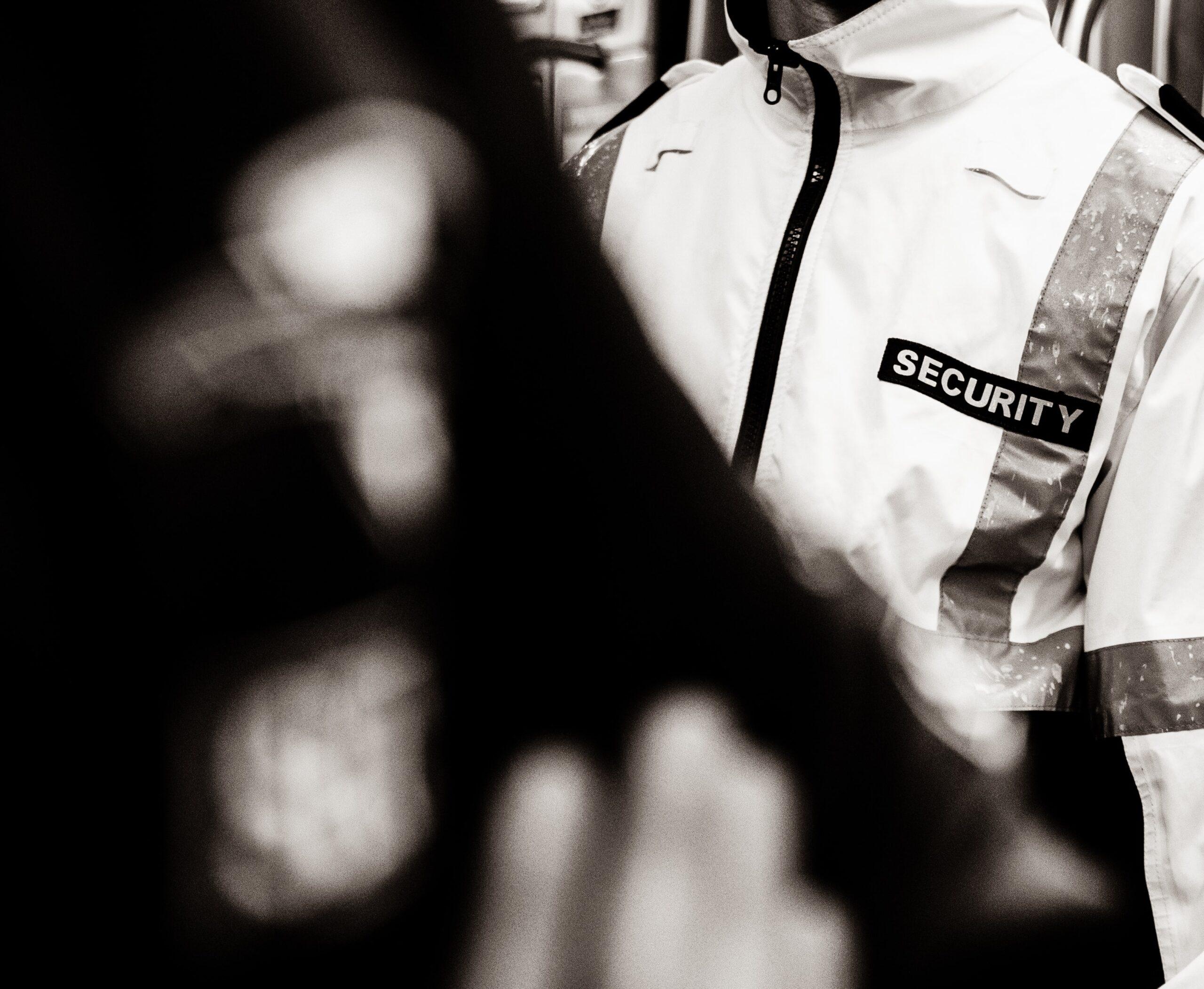 top-situations-requiring-a-bodyguard_atlas-aegis_nashville-tn
